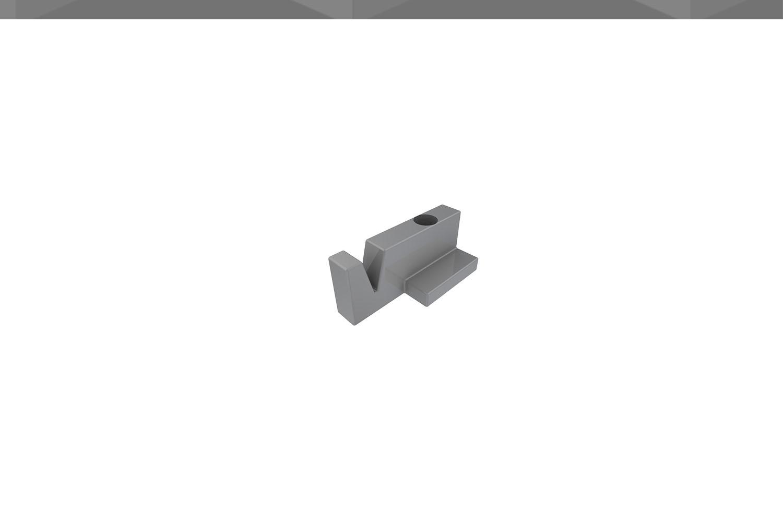 FREIO NYLON 2,8mm X 16,7mm | CM 10