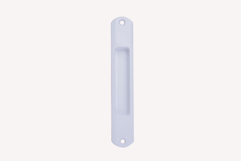 concha-puxador-branca-1554807700.jpg